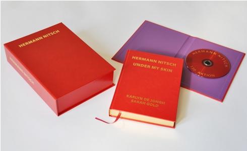 UNDER-MY-SKIN-STANDARD-EDITION-of-150-copies