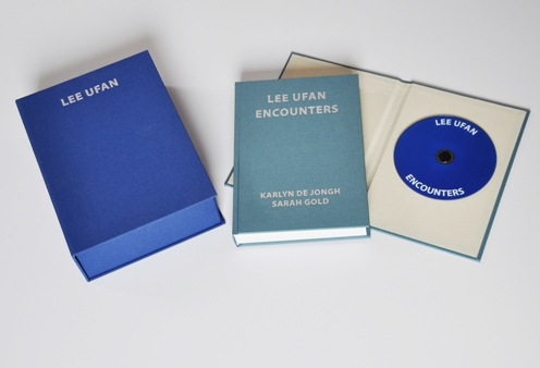 Lee-Ufan-Encounters-Standard-Edition-of-50-copies