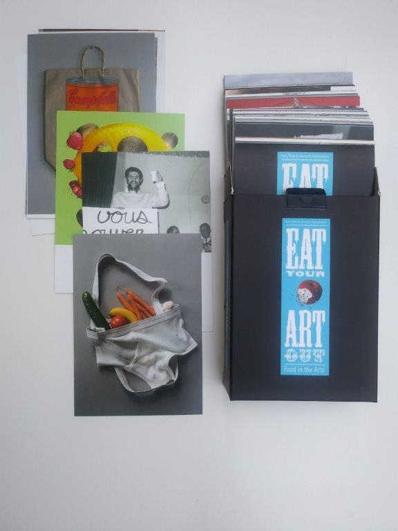Eat-Your-Art-Out-Food-in-the-Arts-DELUXE-COPY--NEW-