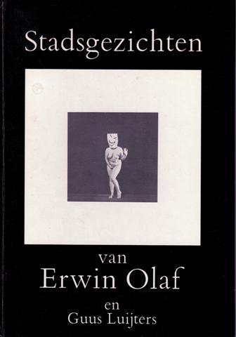 Stadsgezichten-van-Erwin-Olaf-en-Fragmenten-uit-Het-amsterdamse-Dromenboek-van-Guus-Luijters-met-een