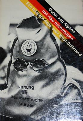 Het-rijke-onvermogen-Een-fotoreportage-over-West-Duitsland