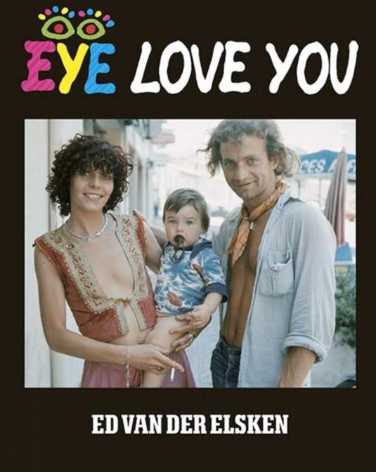 Eye-love-you-Mensenboek-vrouwen-mannenboek-libido-sex-liefdes-vriendschapsboek-Boek-van-geluk-verdri