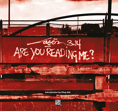 Are-you-reading-me