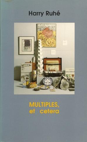Multiples-et-cetera