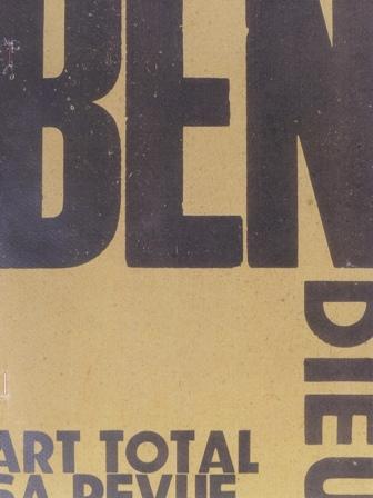 Ben-in-Holland-1963-2013