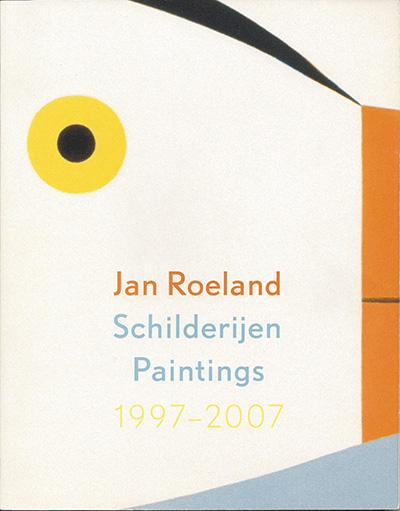 Jan-Roeland-Schilderijen-1997-2007