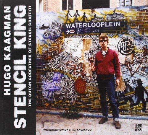 Stencil-King