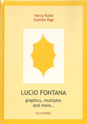 Lucio-fontana-graphics-multiples-and-more-