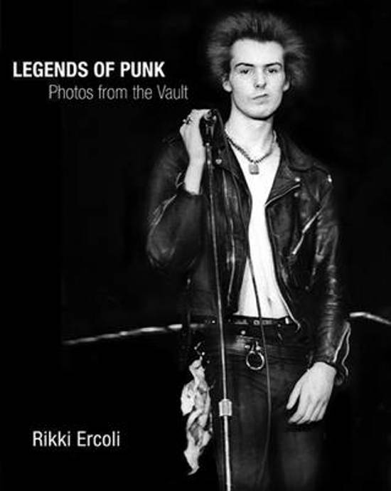 Legends-of-Punk-Photos-from-the-Vault