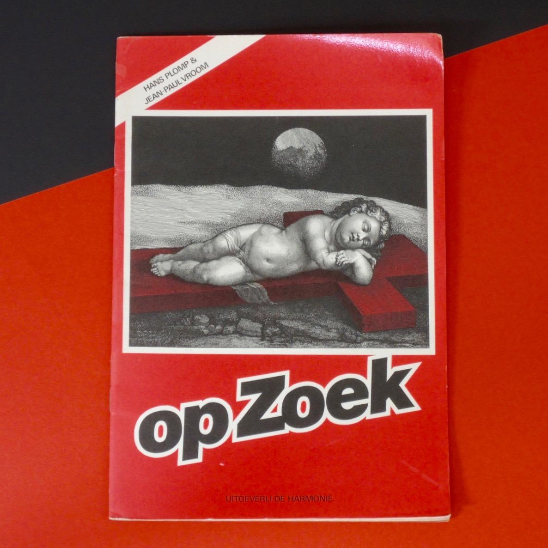 Op-Zoek
