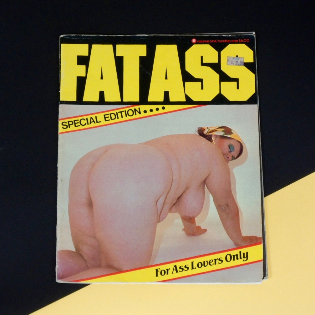 Fat-Ass