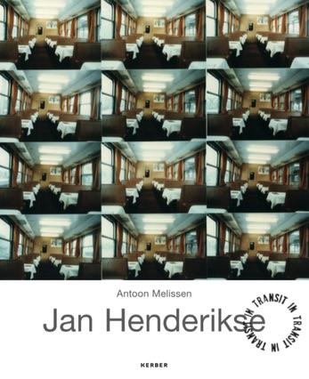 In-Transit-Jan-Henderikse-
