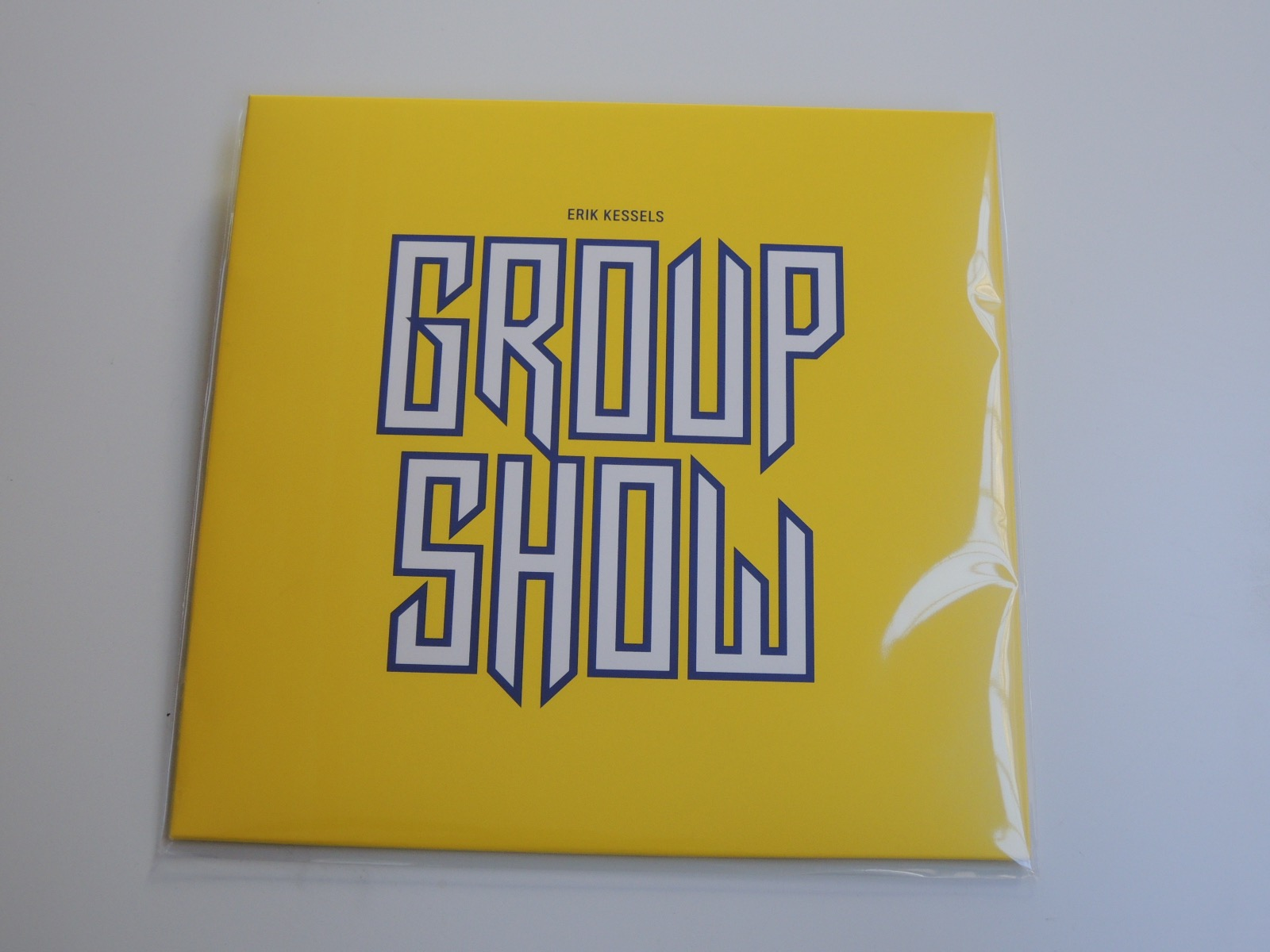 Group-Show