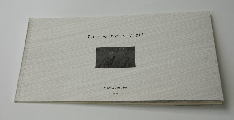 The-Wind-s-Visit