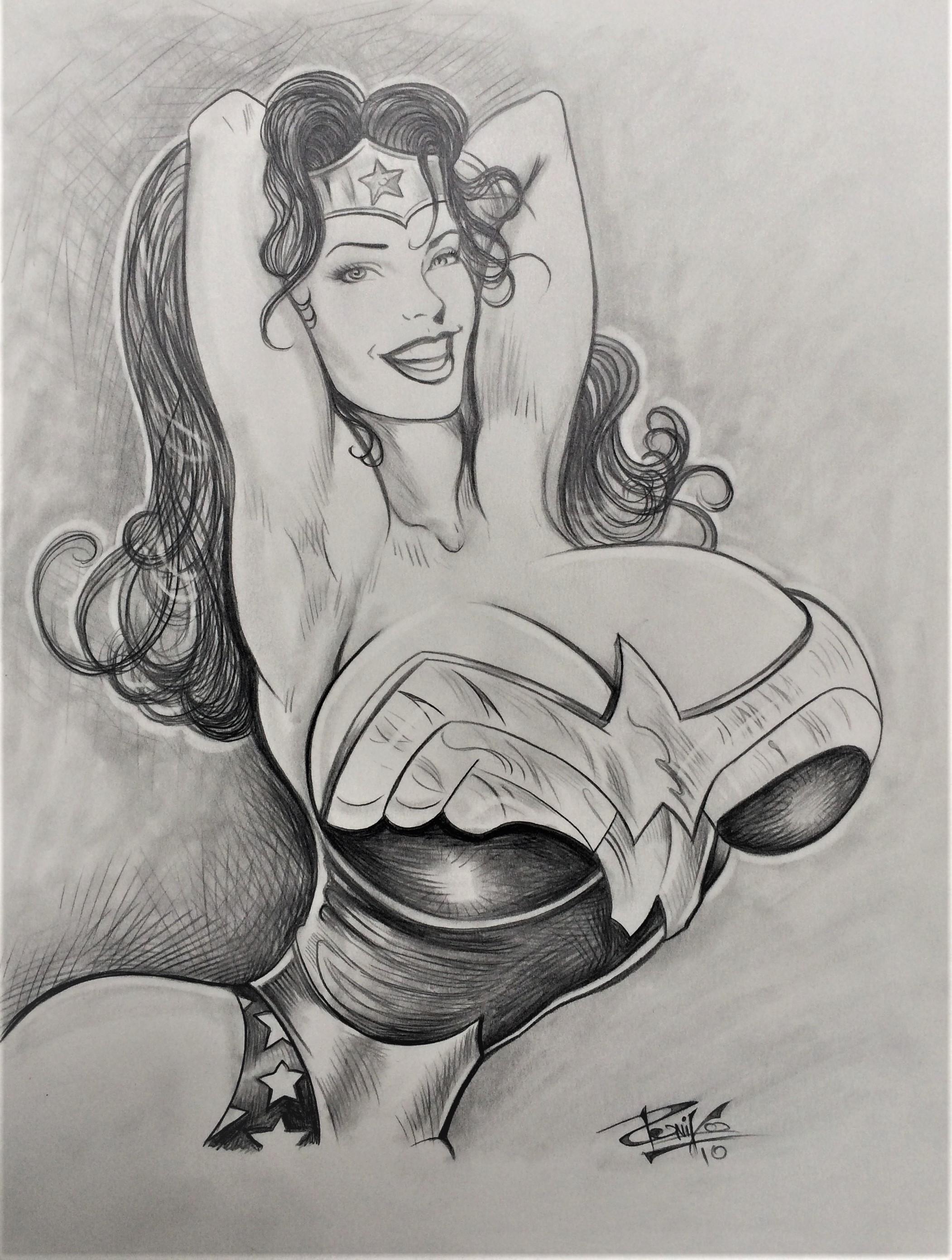 Wonder-Woman-