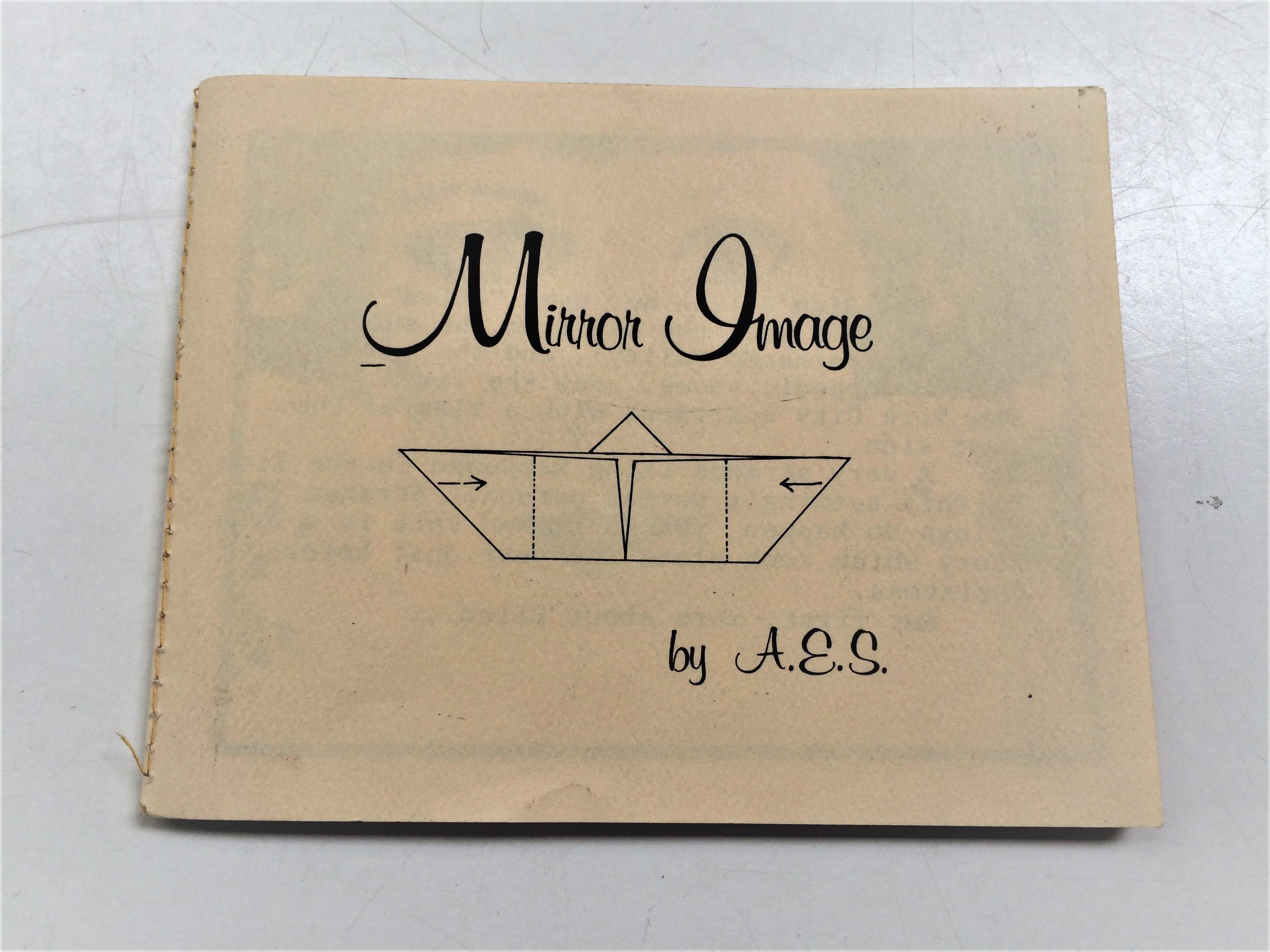 Mirror-Image-