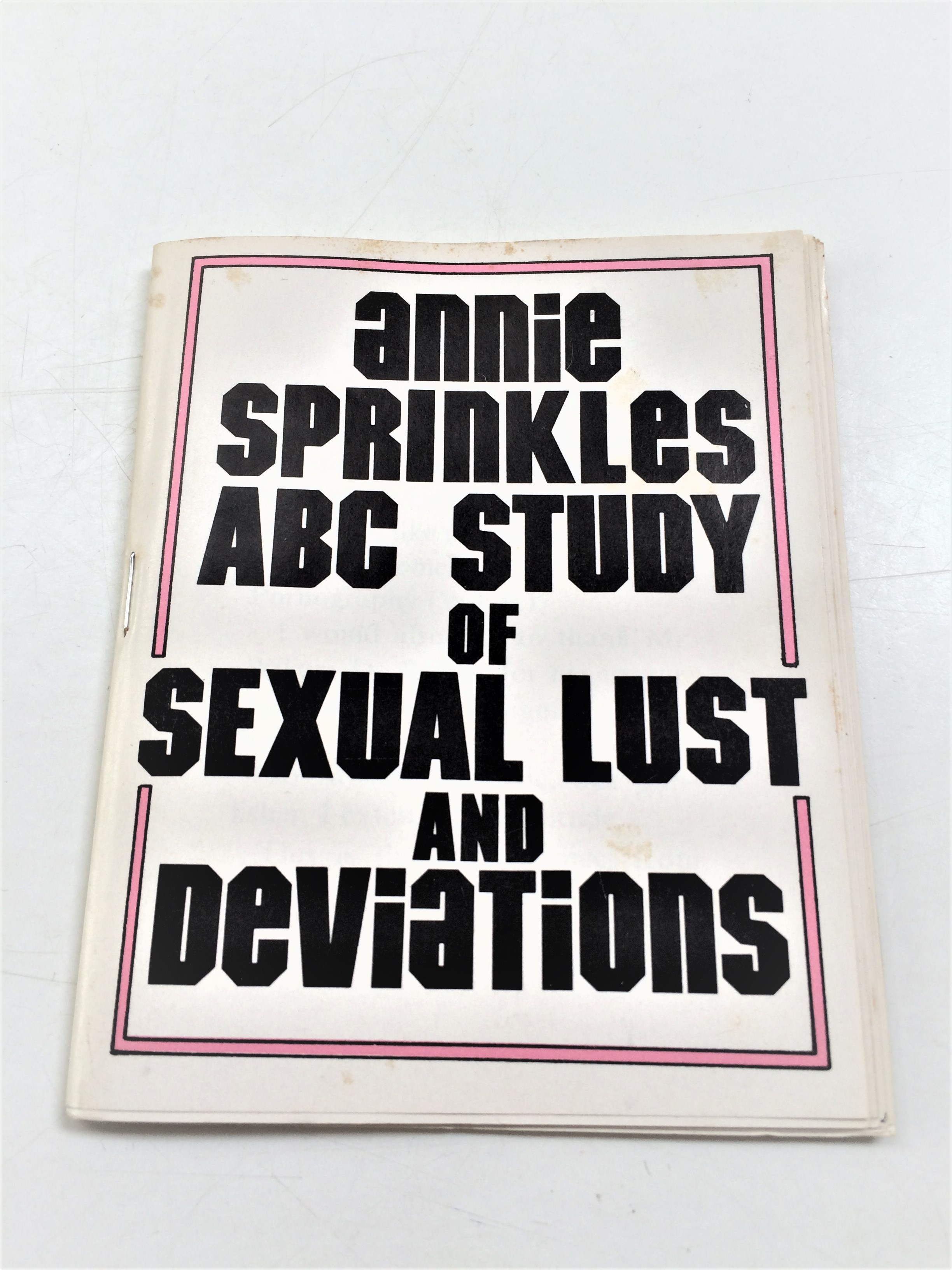 Annie-Sprinkle-s-ABC-Study-of-Sexual-Lust-and-Deviations-