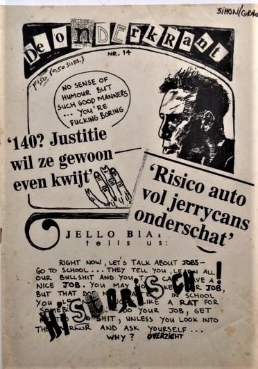 De-Onderkrant-Issue-14-Risico-auto-vol-jerrycans-onderschat-1997