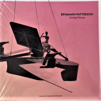 Benjamin-Patterson-Living-Fluxus