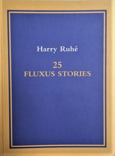 25-Fluxus-Stories