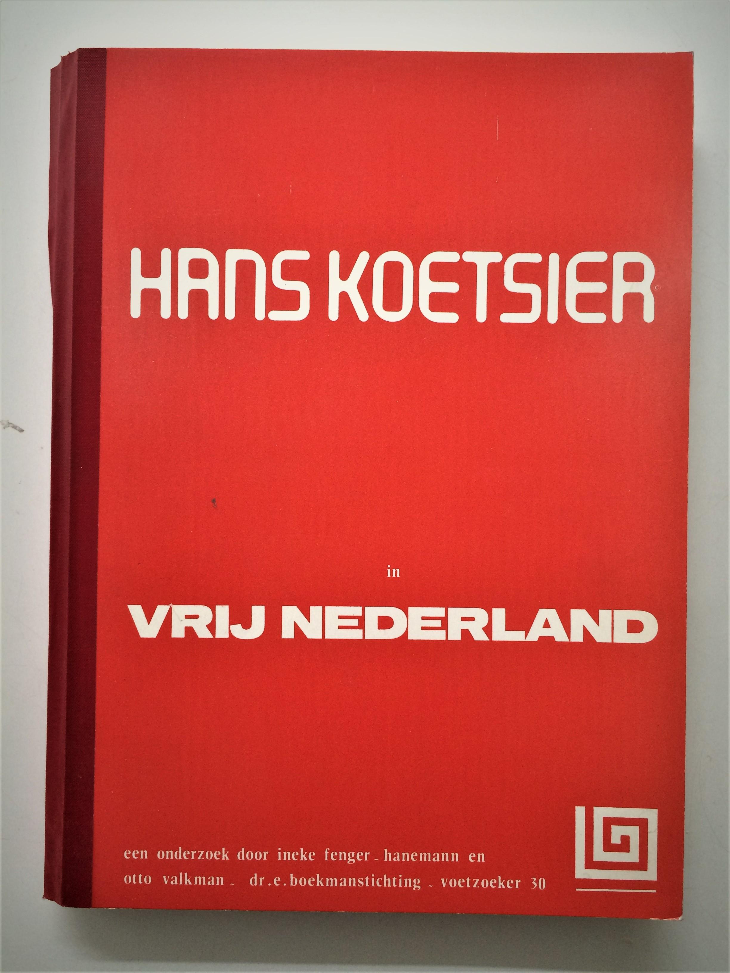 Hans-Koetsier-in-Vrij-Nederland-