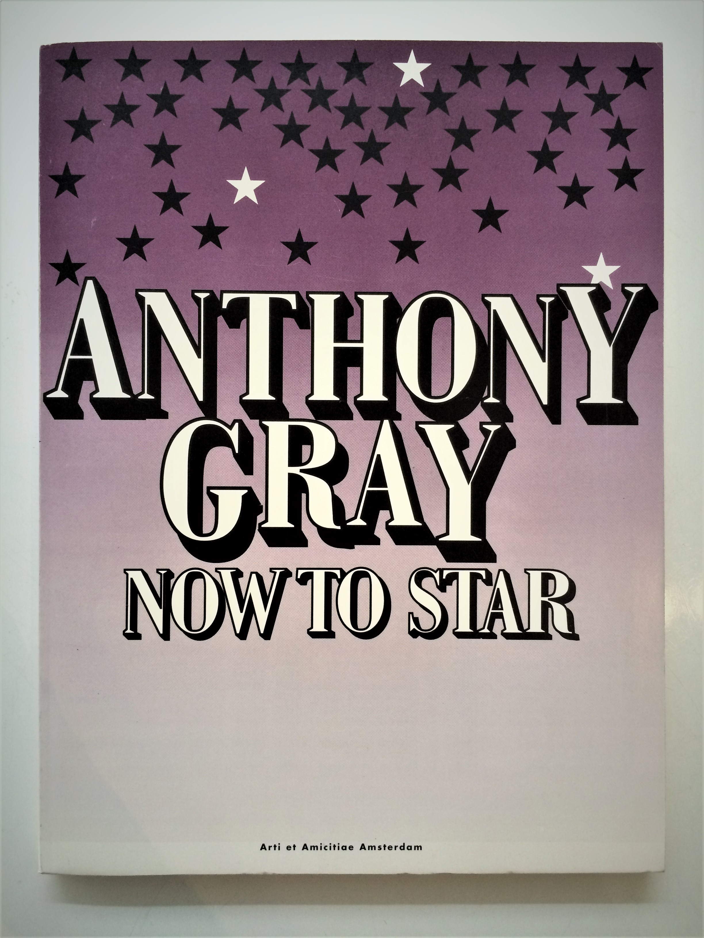 Anthony-Cray-Now-to-star