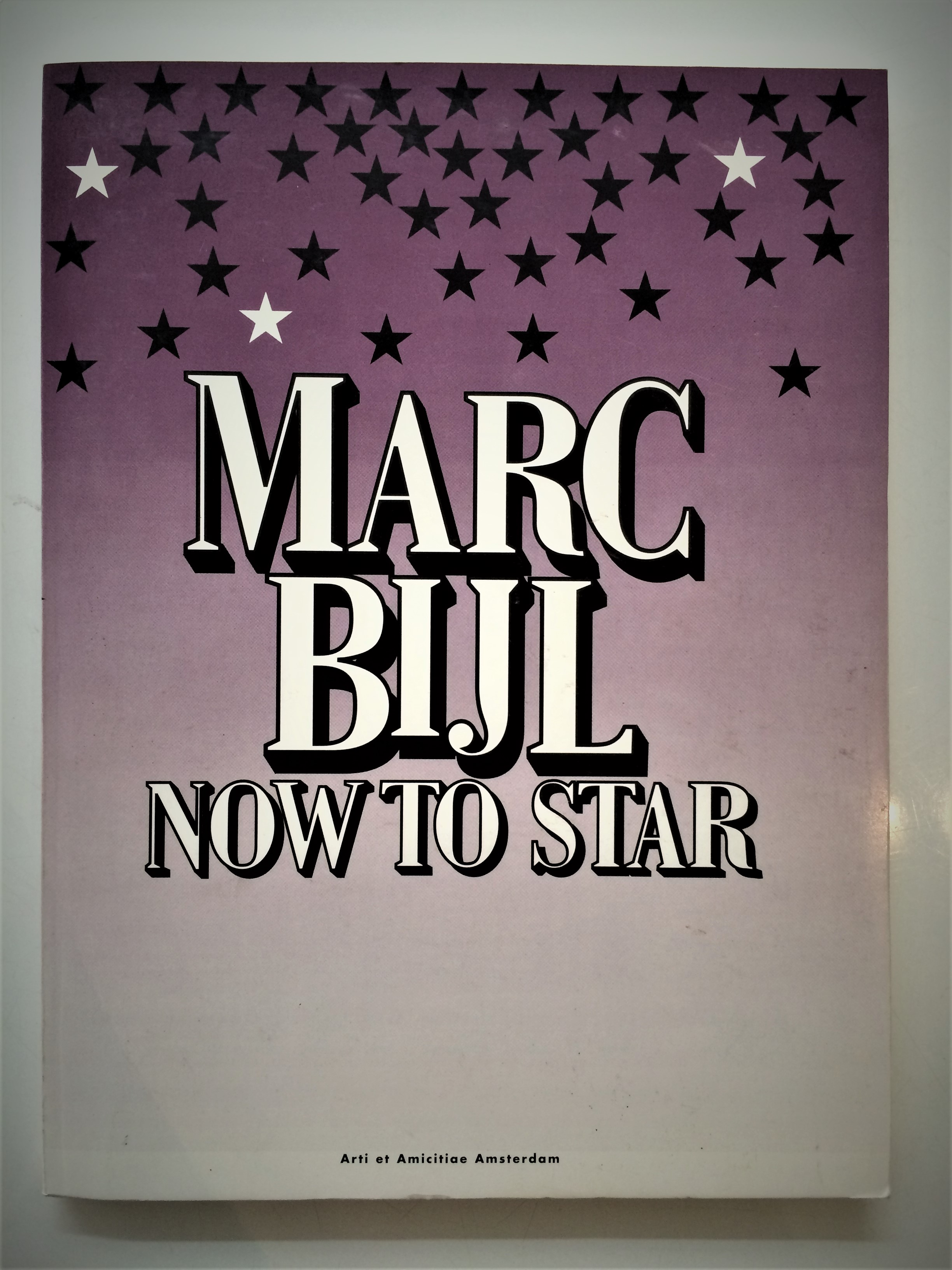 Marc-Bijl-Now-to-star