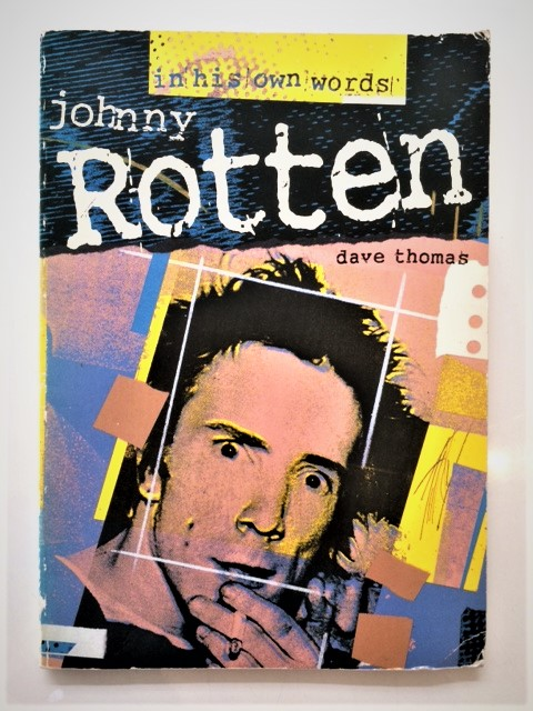 Johnny-Rotten-in-his-own-words