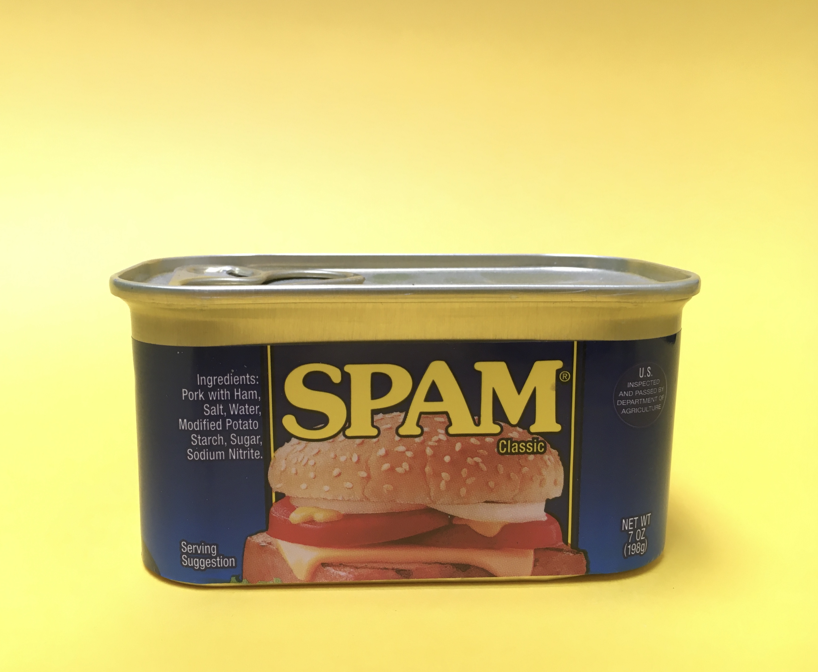 Spam-Art-For-The-Millions