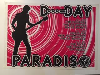 D-DAY-PARADISO-
