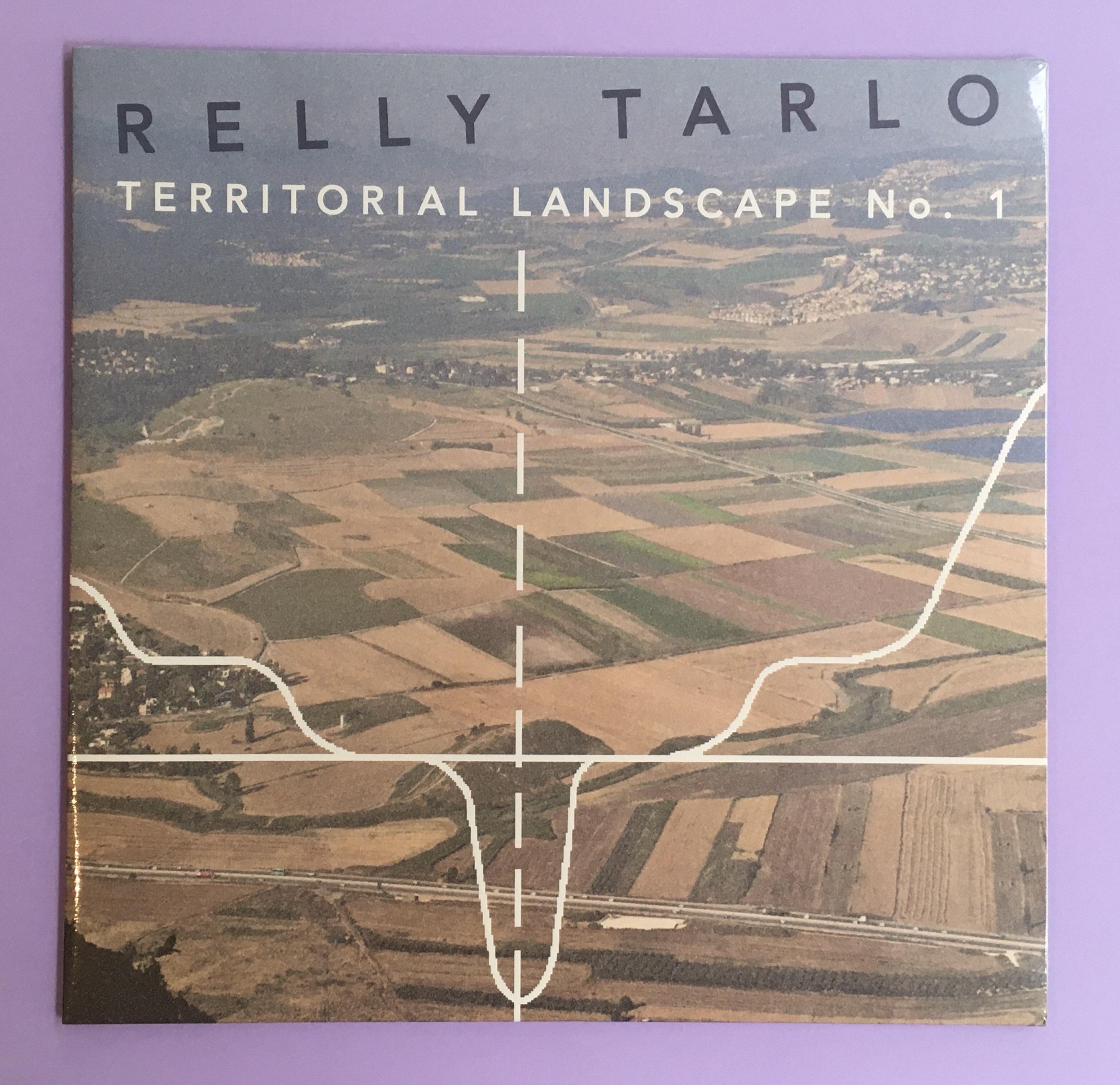 Territorial-Landscape-No-1