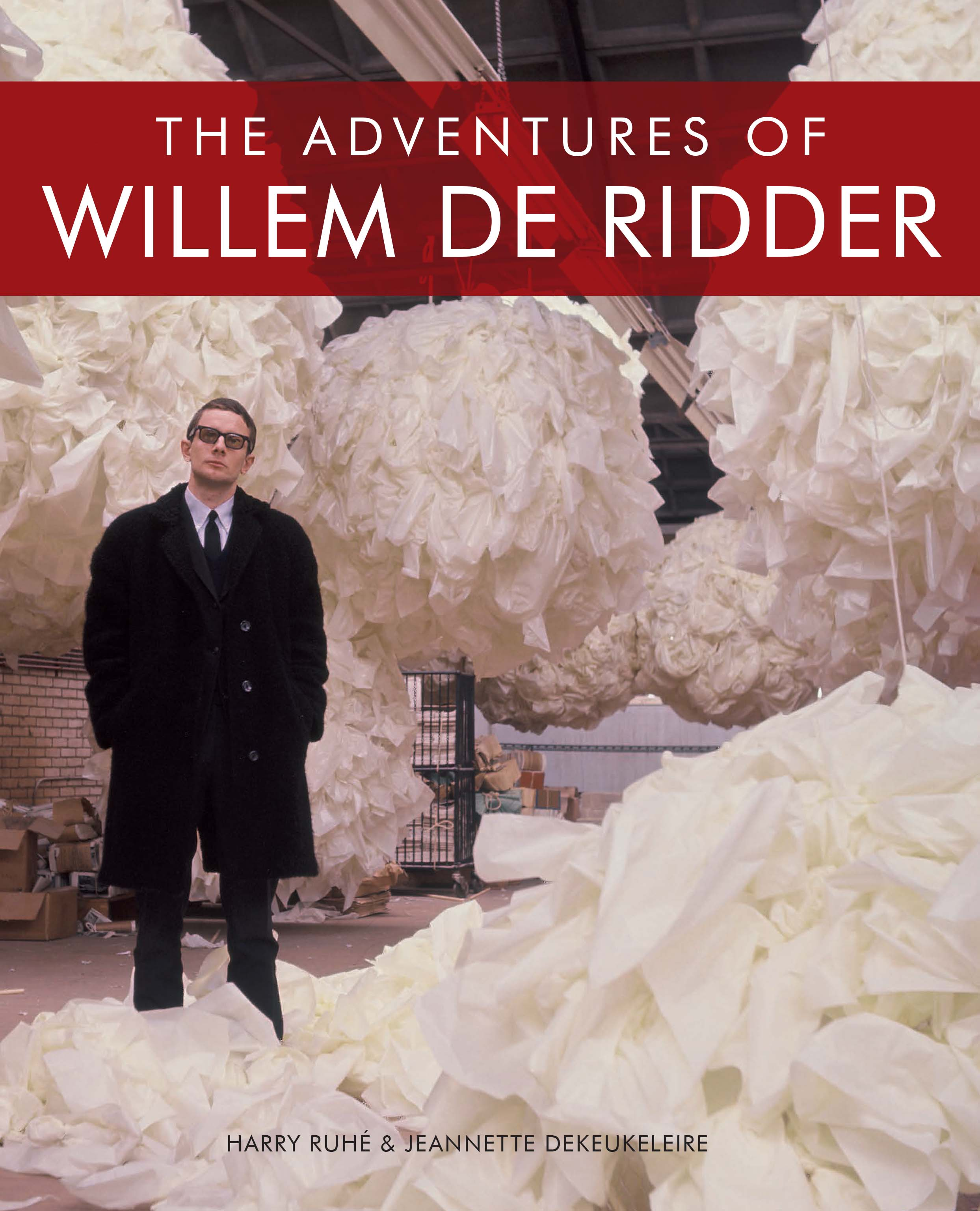 The-Adventures-of-Willem-de-Ridder-SPECIAL-EDITION