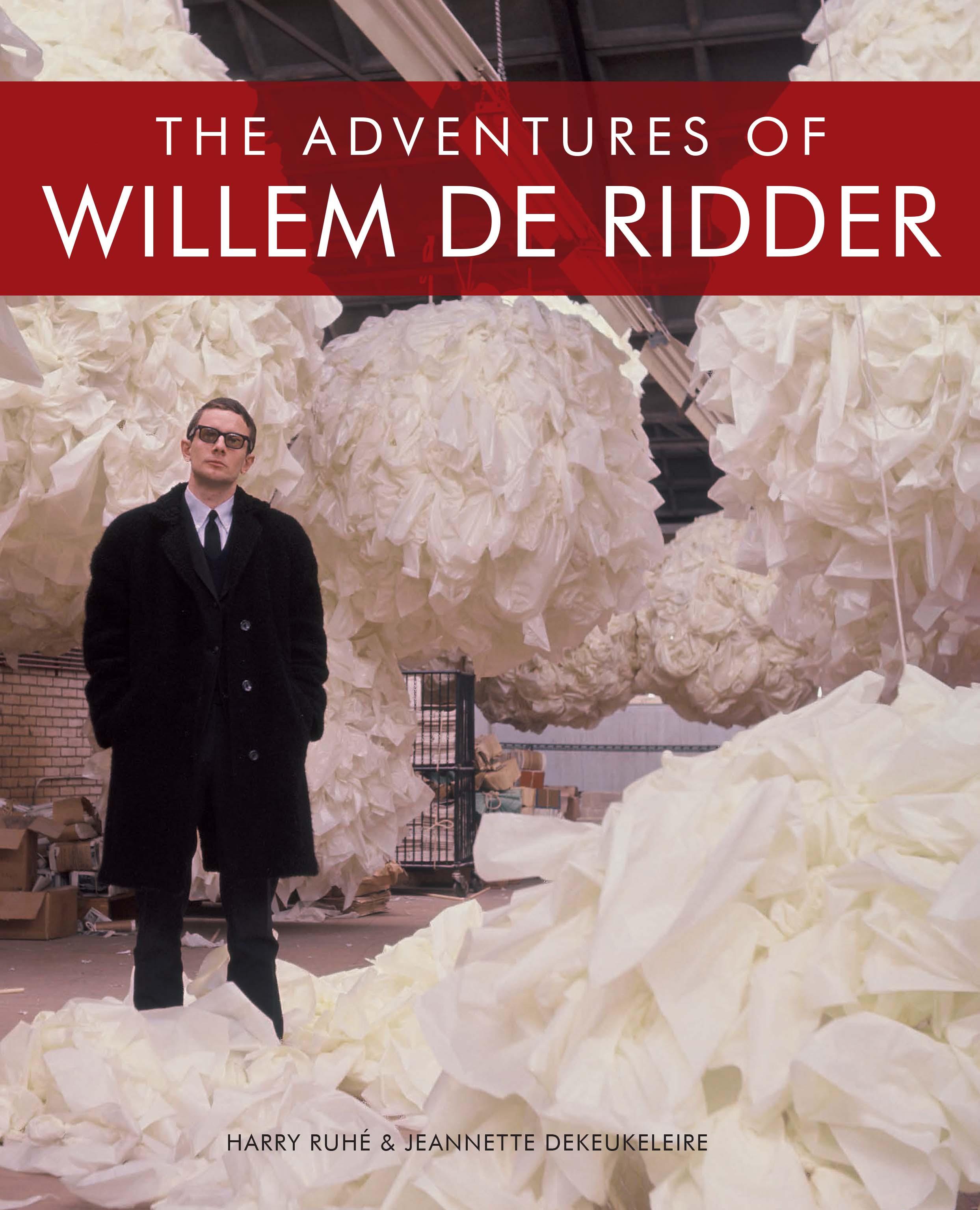 The-Adventures-of-Willem-de-Ridder