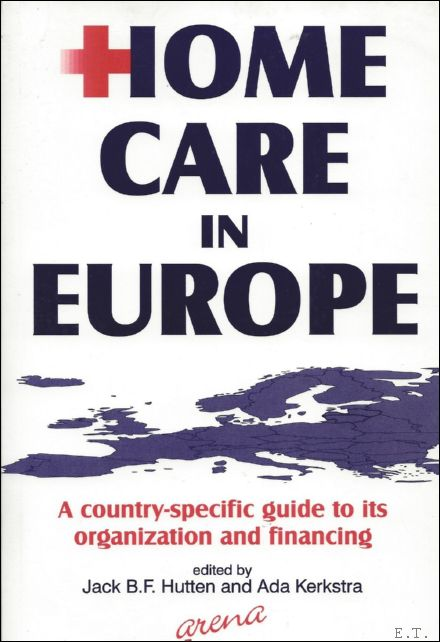 HOME CARE IN EUROPE.