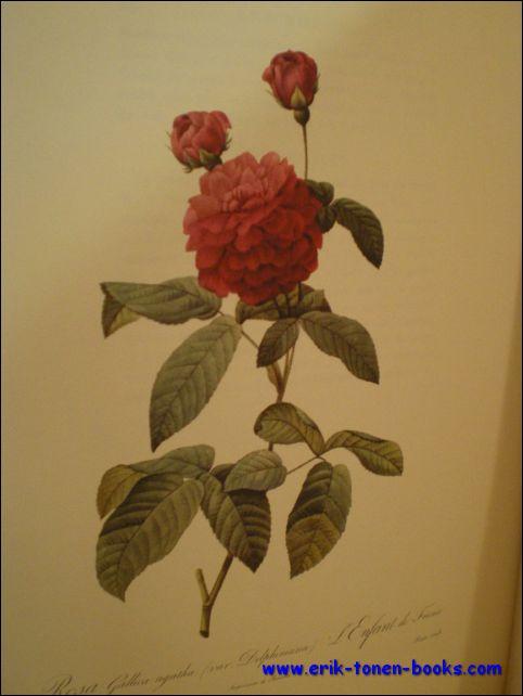 Botanique, Fac-simile) -  L...