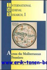Across the Mediterranean Fr...
