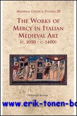Works of Mercy in Italian M...