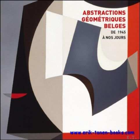 Abstractions Geometriques B...