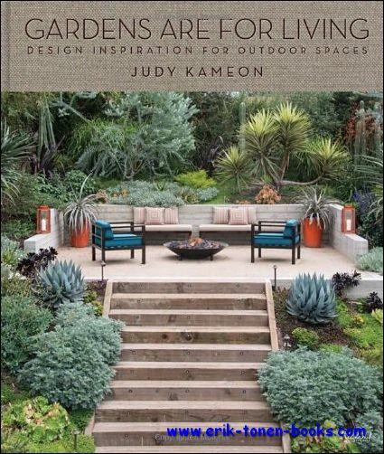 Garden Living, Design Inspi...