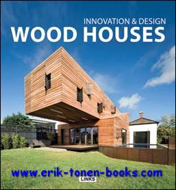Innovation & Design: Wood H...