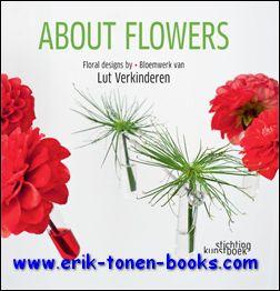 About Flowers, Floral desig...