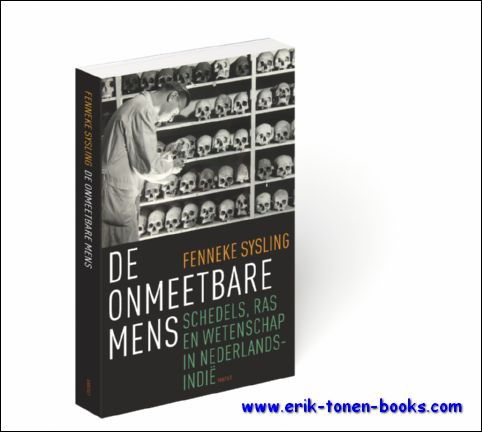 onmeetbare mens Schedels, r...