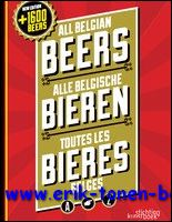 All Belgian Beers, Alle Bel...