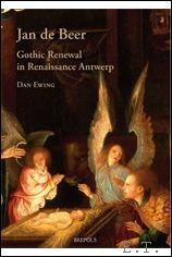 Jan de Beer, Gothic Renewal...