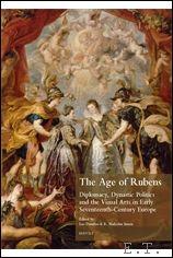 Age of Rubens  Diplomacy, D...