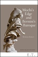 Mochi's Edge and Bernini's ...