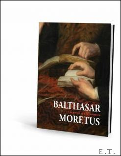 Balthasar Moretus and the P...