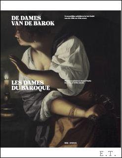 dames van de barok - Les Da...