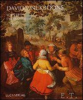 David Vinckboons (1576-1632...