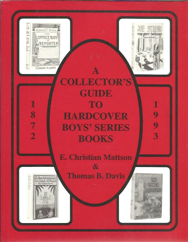 A Collector's Guide to Hard...